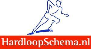Hardloopschema.nl